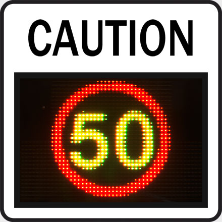 geschwindigkeitsanzeige-sierzega-4568cq-vorsicht.jpg