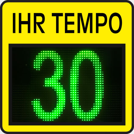 radar-speed-sign-sierzega-4568cq-smiley-drive-safe.jpg
