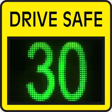 radar-speed-sign-sierzega-4568cq-smiley-drive-safe.jpg