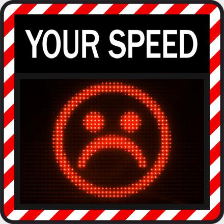 geschwindigkeitstafel-speedpacer-sp4568cq.jpg