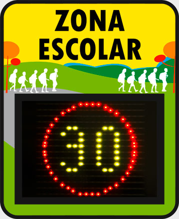 speed-indicator-device-sierzega-gr33c-kid-safe-zone.jpg