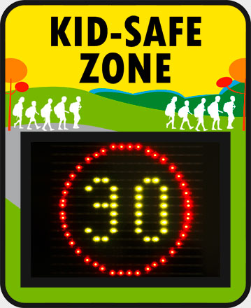 speed-indicator-device-sierzega-gr33c-kid-safe-zone.jpg