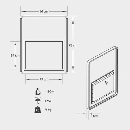 geschwindigkeitsanzeigetafel-sierzega-gr33s-dimensions.jpg