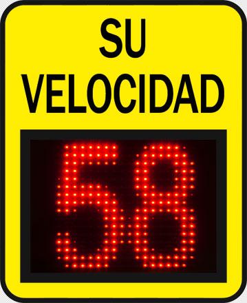 geschwindigkeitswarnanlage-sierzega-gr33c-sie-fahren.jpg