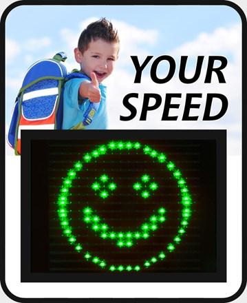 geschwindigkeitsmesstafel-sierzega-gr33c-smiley.jpg