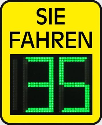 geschwindigkeitstafel-sierzega-gr42c-sie-fahren.jpg