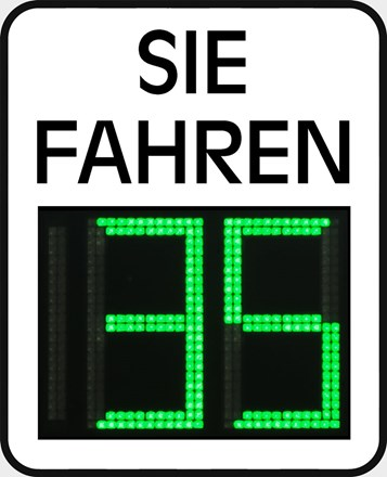 radar-speed-sign-sierzega-gr42c-your-speed.jpg