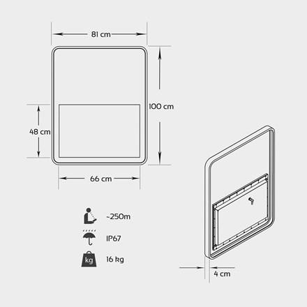 speed-display-sierzega-gr42c-dimensions.jpg