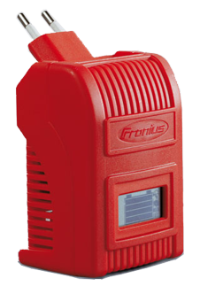 Automatic Battery Charger Fronius Acctiva Easy 6/12 5000012