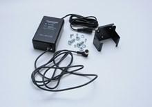 Power Supply Mascot 2022 90-230V AC to 12V DC for GR32/33/42