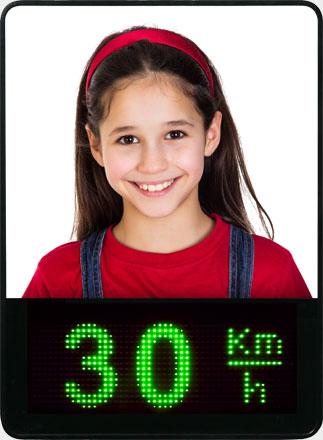 dialog-display-speedpacer-sp2368c.jpg