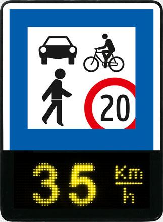 geschwindigkeitsmesstafel-sierzega-speedpacer-sp2368c-vorsicht-schule.jpg