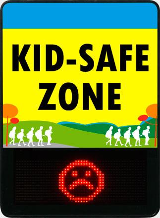 radar-speed-display-sierzega-speedpacer-sp2368c-kid-safe-zone.jpg