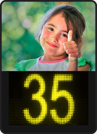 vehicle-activated-sign-sierzega-speedpacer-sp4568c-kid.jpg
