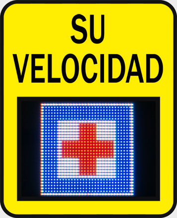 speed-display-full-matrix-sierzega-gr4545-accident-risk.jpg