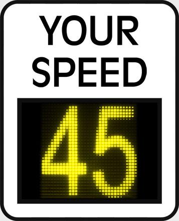 geschwindigkeitsanzeige-sierzega-gr4545-vollmatrix-baustelle.jpg