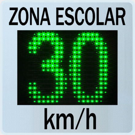 radar-speed-display-sierzega-gr33cl.jpg