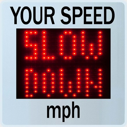 slow-down-speed-feedback-sign-sierzega-gr33cl.jpg