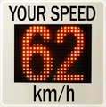Sierzega GR33L Mobile Radar Speed Sign.jpg